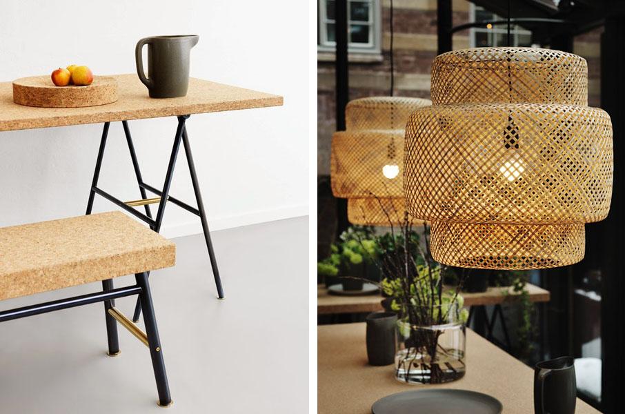 Ilse-Crawford-Sinnerlig-collection-for-Ikea-Stockholm-2015_dezeen_468_8