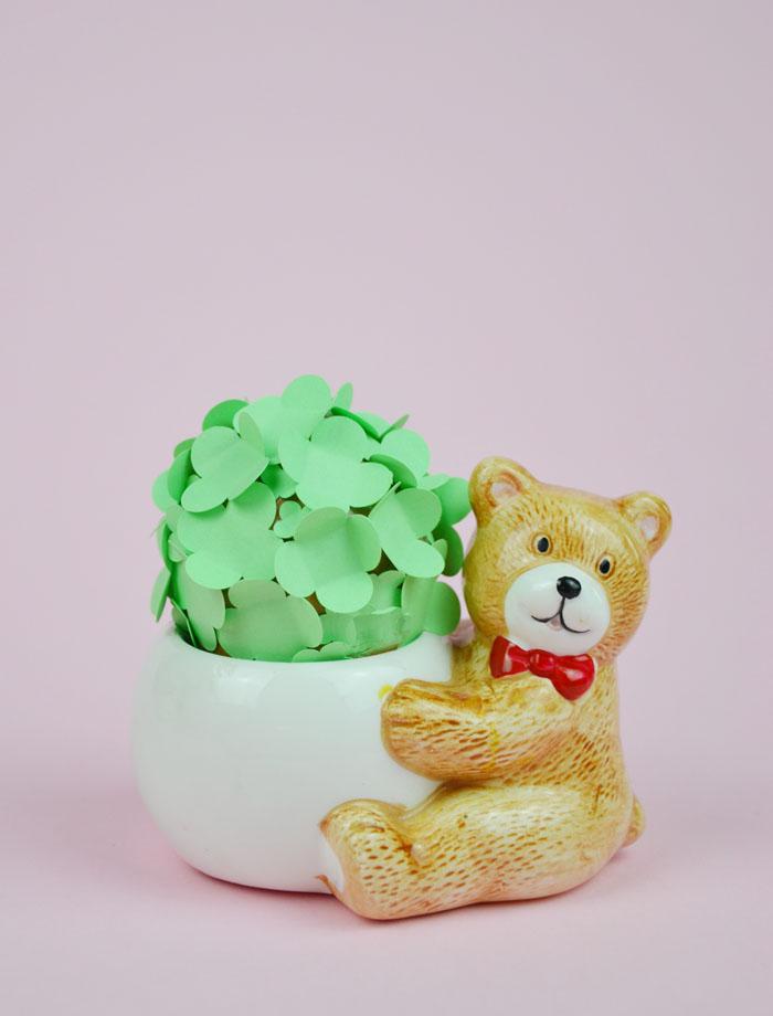 decorare-uova-pasqua