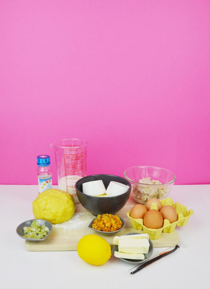 pastiera-ricetta-ingredienti