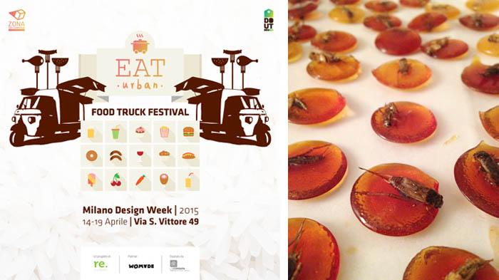 SANTAMBROGIO.food-truck-fest-re.rurban-womade-design-week-2015-square