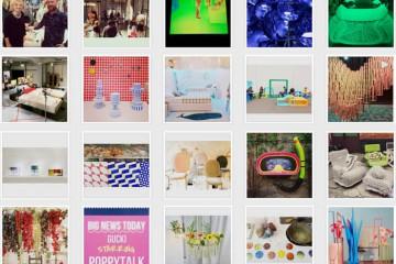 instagram-gucki-fuorisalone2015