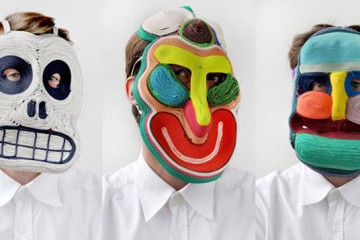 masks-by-studio-bertjan-pot