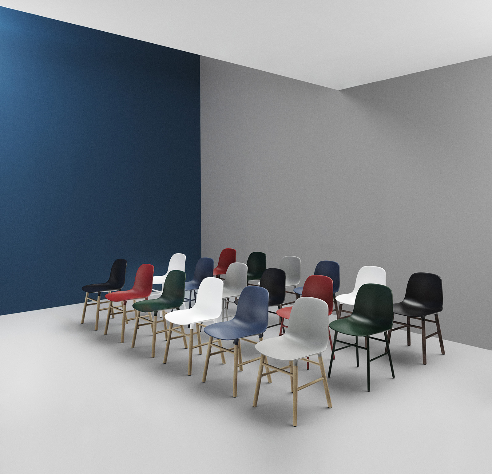 6028_Form_Chair_ALL_In_Room
