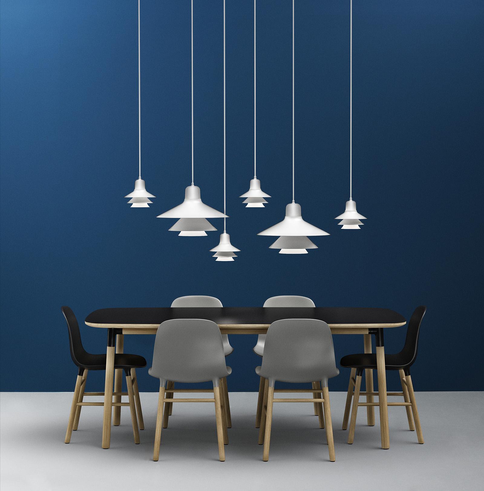 6028_Form_Chair_Grey_Oak_1_In_Room