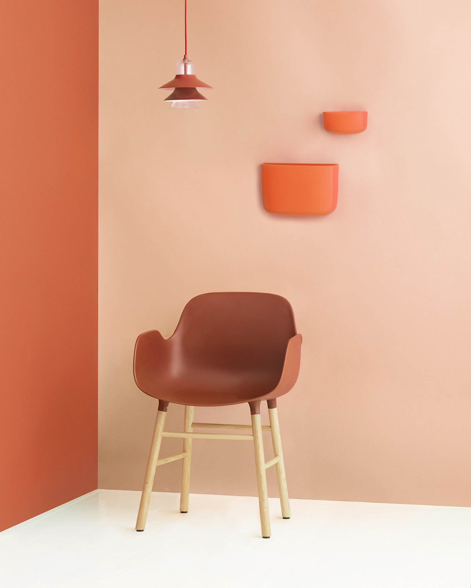 Form_Chair_Catalogue_15