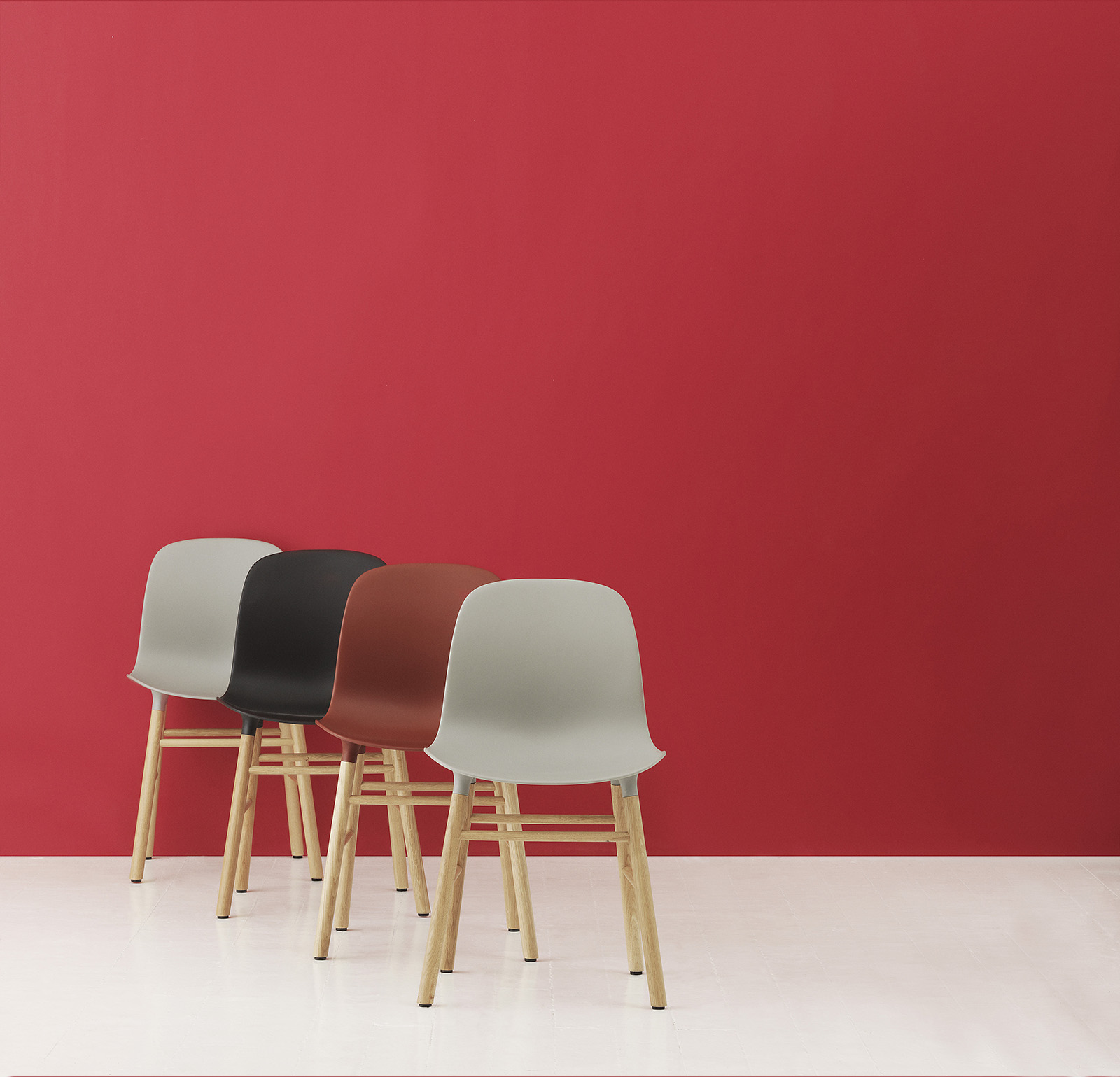 Form_Chair_Catalogue_16