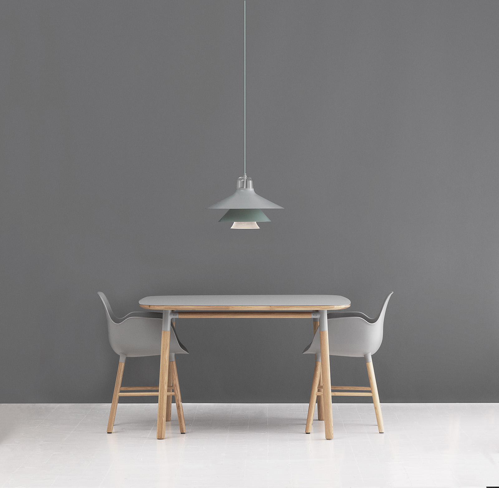 Form_Chair_Catalogue_23