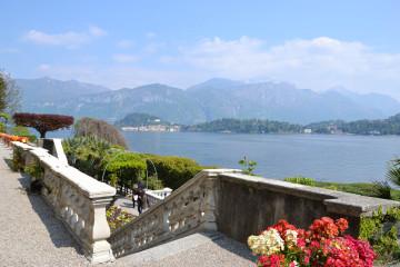 Villa-Carlotta-Gucki-balcony