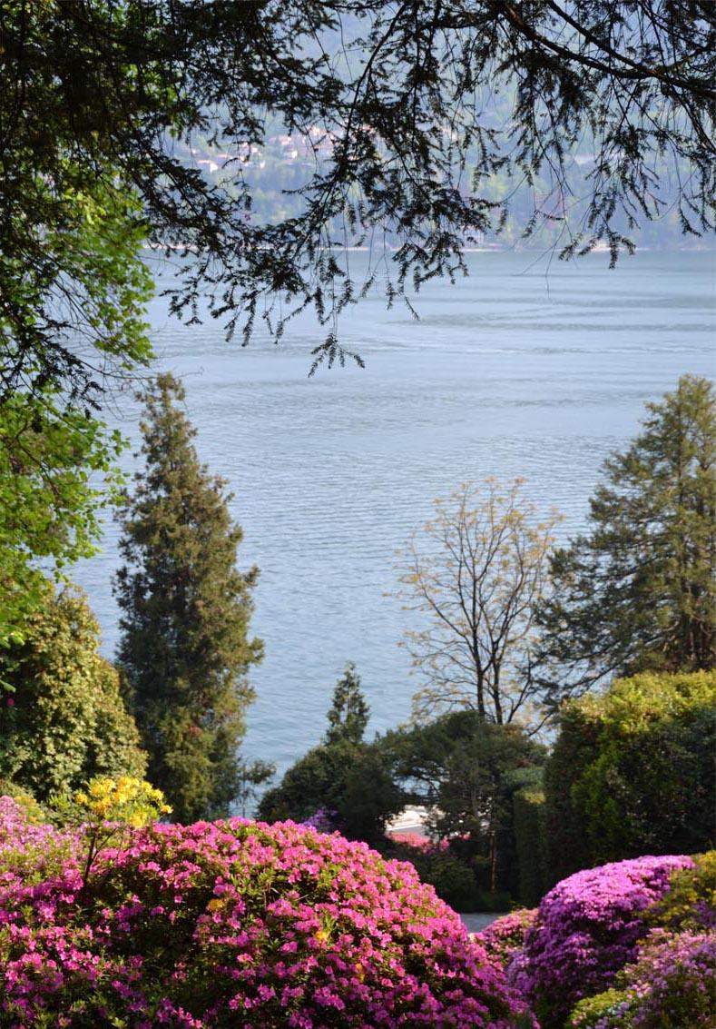 Villa-Carlotta-Gucki-lake