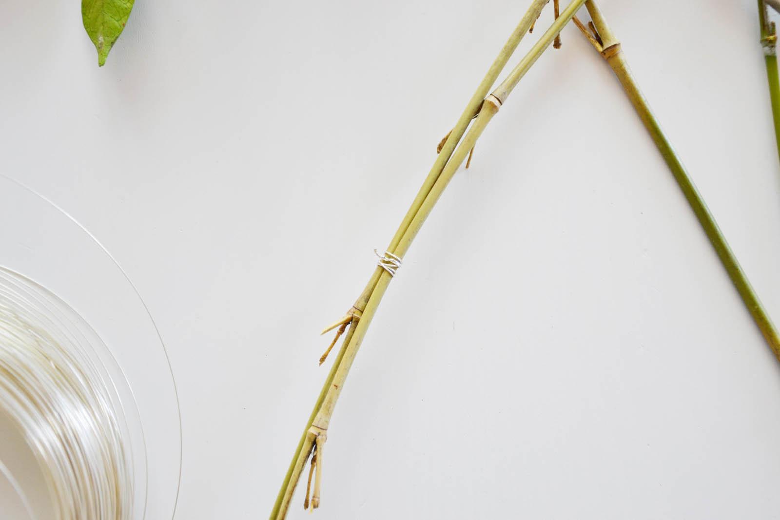 Ghirlanda-Viridea-occorrente2