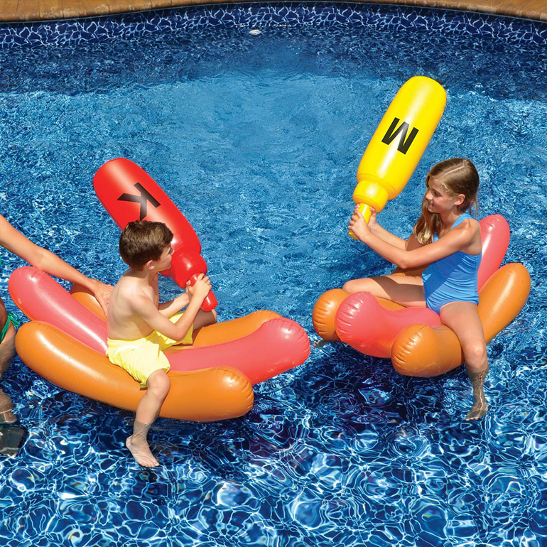 tysinft1000033567_-00_swimline-hot-dog-battle-inflatable-float