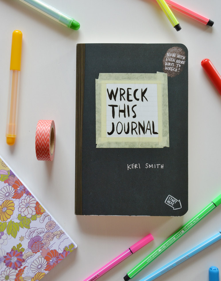 colouring-books-gucki-wreck-this-journal