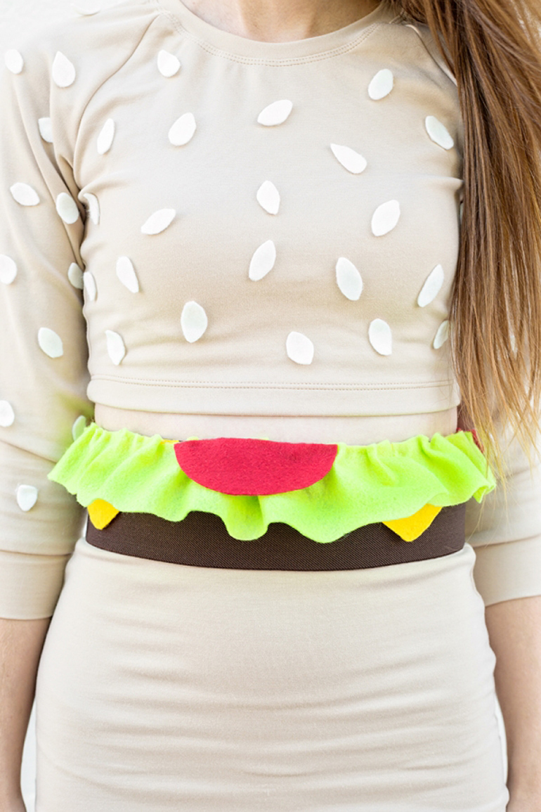 DIY-Burger-Costume-16-600x900