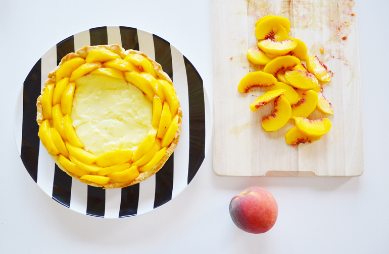 torta-pesche-ricetta-gucki