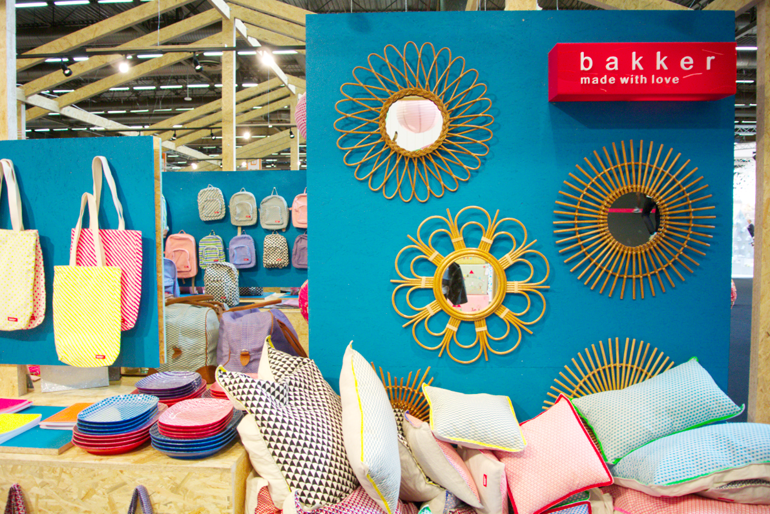 maison and objet kids-bakker2