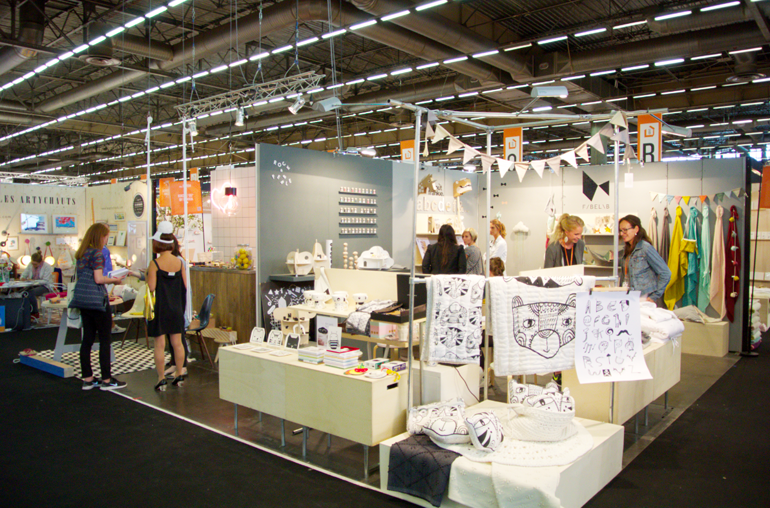 maison and objet kids1