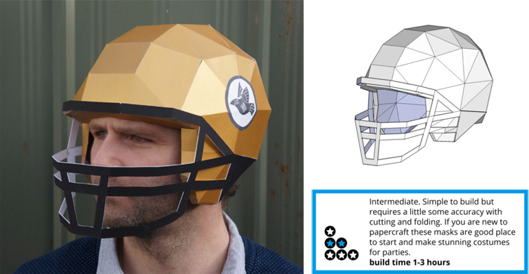 Football_helmet_with_Stars