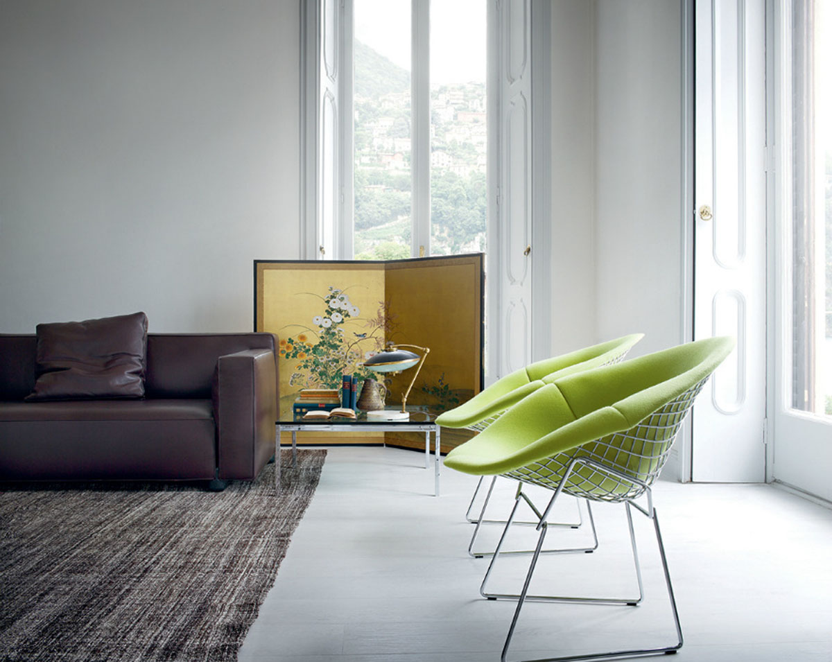 Knoll-Sofa+Collect+6