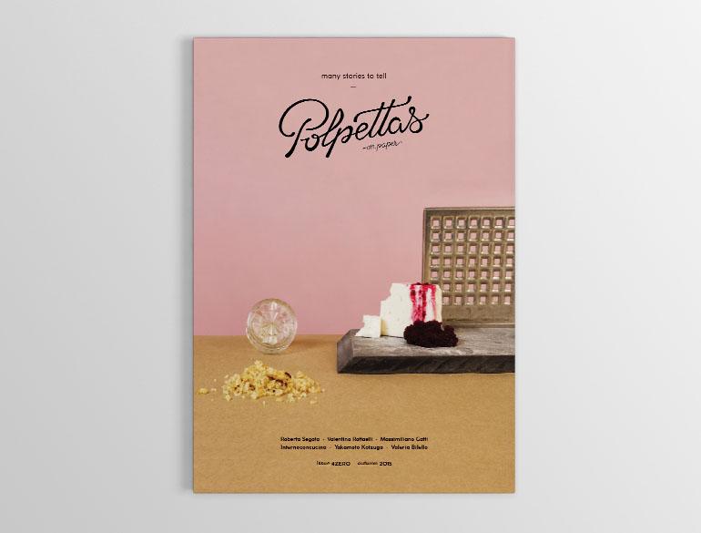 Polpettas_cover_