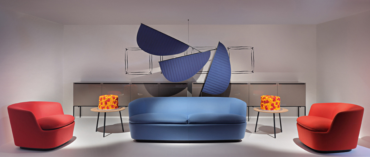 cappellini-screen_system_gallery_1