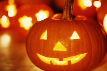 halloween-pumpkin-wallpaper-087