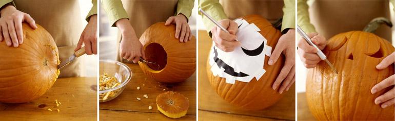 martha-stewart-how-to-carve-a-pumpkin