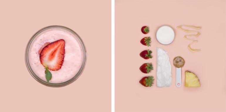 pantone-smoothie-pink