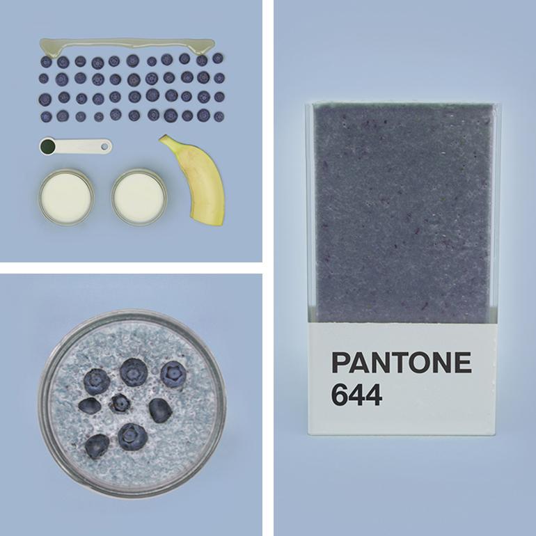 pantonesmoothies2-1