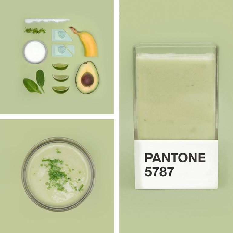 pantonesmoothies7