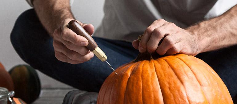 pumpkin-carving-set-3