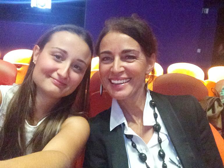 amara interior blog awards 2015-3