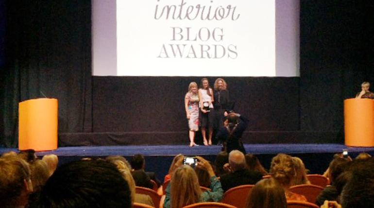 amara interior blog awards 2015-5