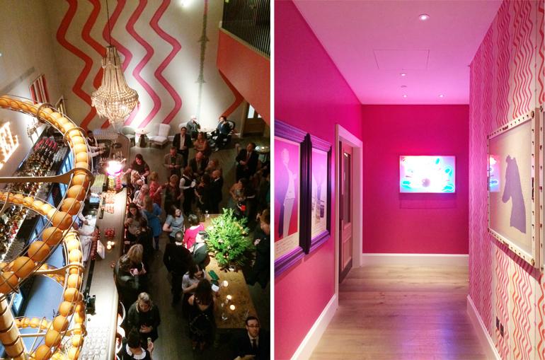 amara interior blog awards 2015-ham yard hotel