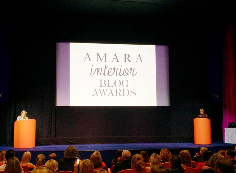 amara interior blog awards 2015-winners
