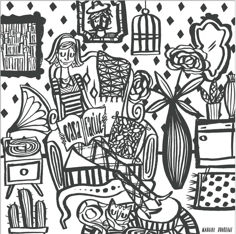 buurlage-coloring book-casafacile