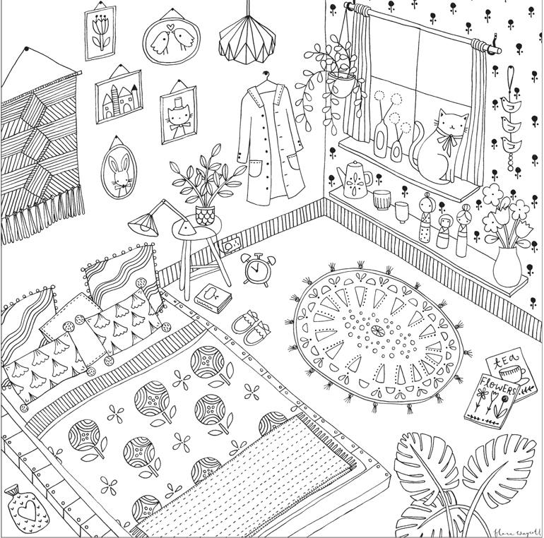 flora-wycott-casafacile-coloringbook