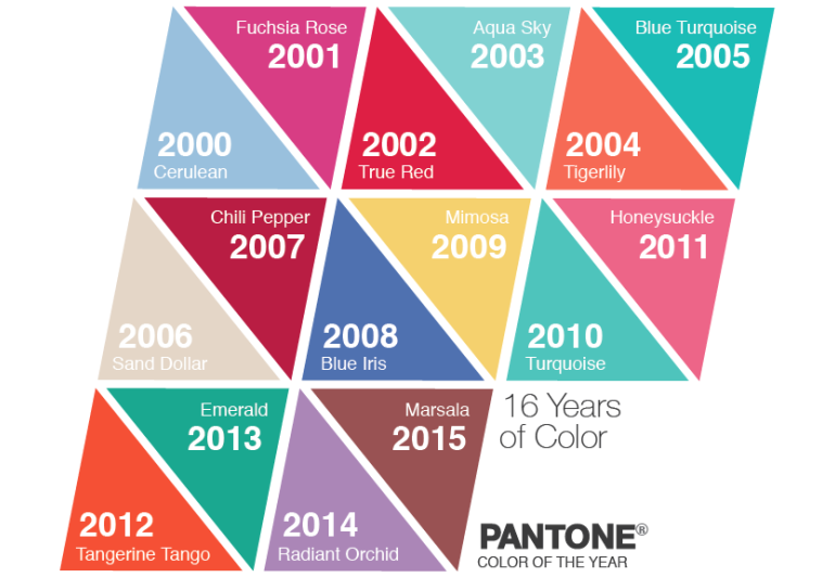 pantone-colors.00.47-PM