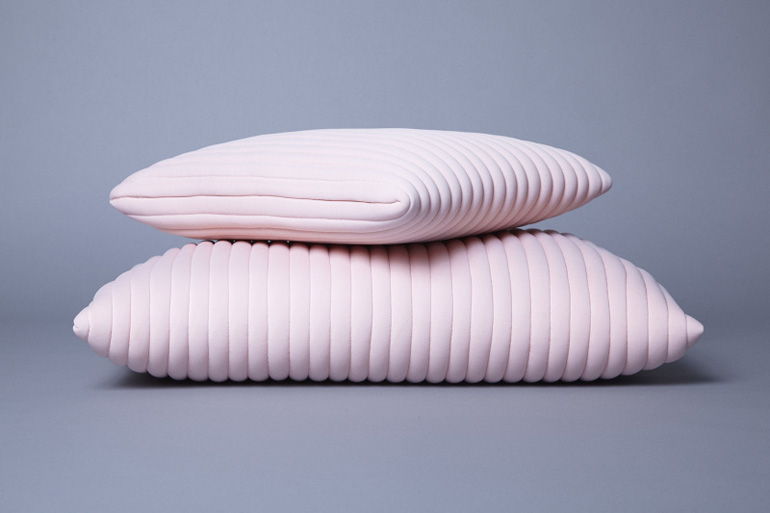 1531-Martyna-Pillows-054_800