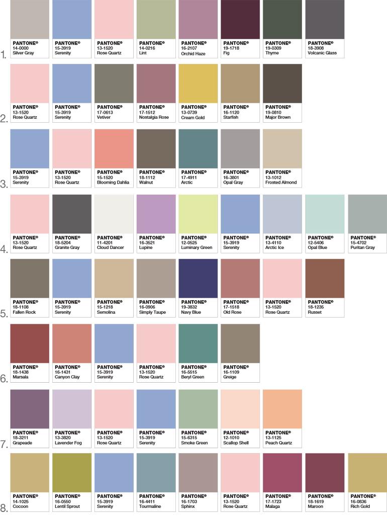 COY2016-Palettes copy
