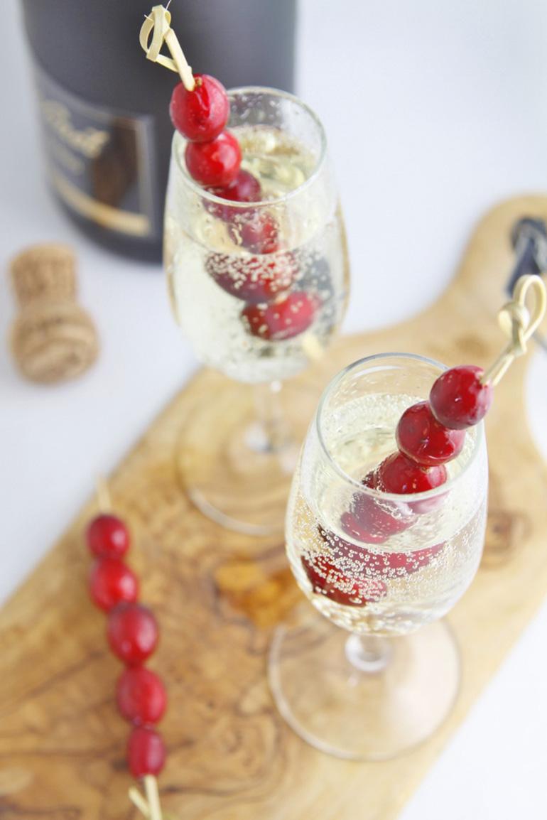 Sparkling-Wine-www.bellalimento.com-007-683x1024