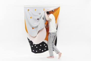 Touch-That-Taste-Room-Divider_800