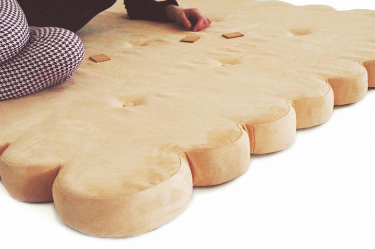 biscuit3_800