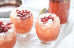 cider-cranberry-punch-I-howsweeteats.com-1-2