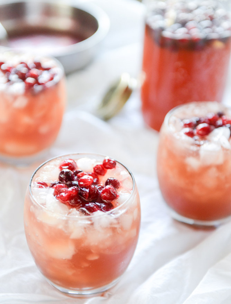 cider-cranberry-punch-I-howsweeteats.com-4