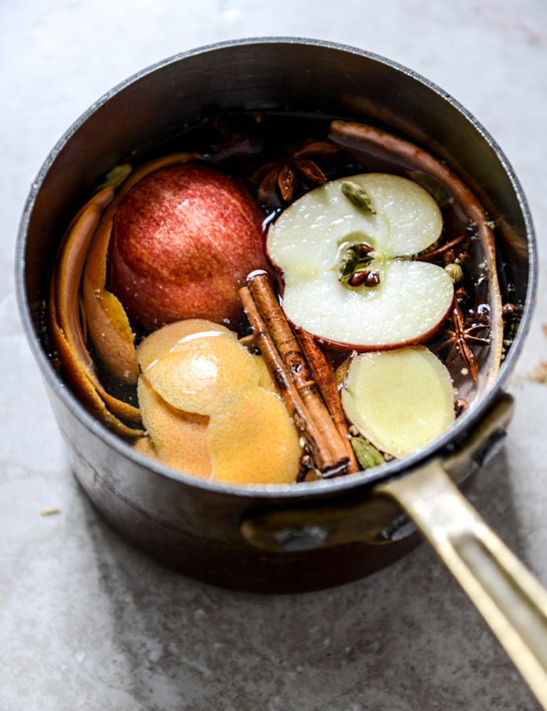 simmering-spices-I-howsweeteats.com-4