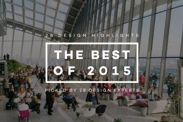 28-Best-Design-2015-Insta-GUCKI