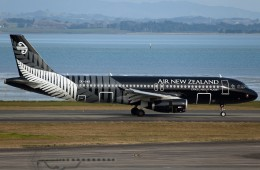 Air_New_Zealand_Airbus_A320_Nazarinia-2