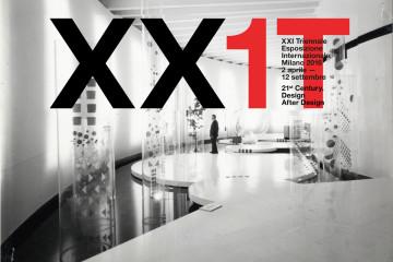21 esposizione-internazionale-triennale