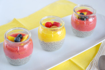 Chia-pudding-recipe-cover