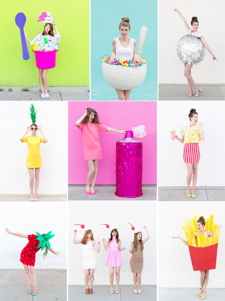 DIY-Cereal-Bowl-Costume-7-600x900 copy